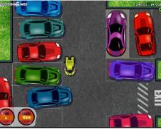 Игра Carbon Auto Theft онлайн