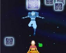 Игра Escape From The Spirit World онлайн