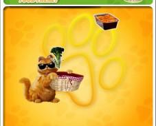 Игра Food Frenzy онлайн