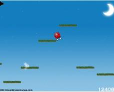 Игра Jada Bug онлайн