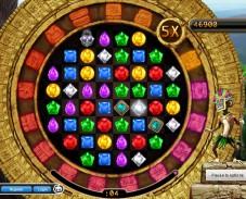 Игра Jade Monkey онлайн