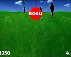 Игра Kickit онлайн