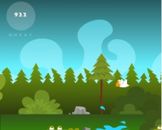 Игра Madpet Frogger онлайн