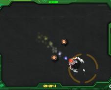 Игра Robot Arena онлайн