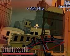 Игра Арбалет Бэтмена онлайн