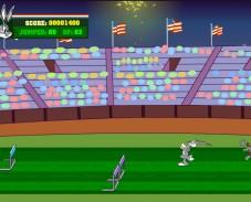 Игра Багз Банни и черепаха онлайн