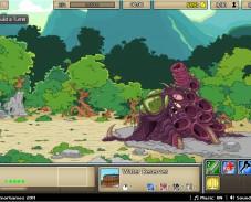Игра Война веков онлайн