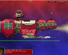Игра Войны на орбите онлайн