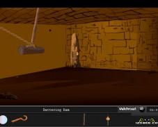 Игра Гробница Фараона онлайн