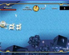 Игра Карета Синдиреллы онлайн