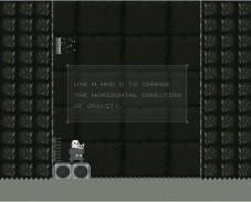 Игра Меняя гравитацию онлайн