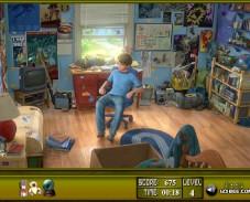Игра Найди в истории онлайн