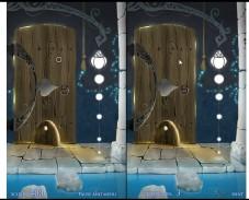 Игра Отличия с Алисой онлайн