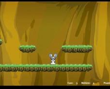 Игра Приключение Кико 2 онлайн