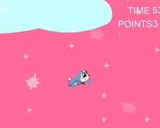 Игра Приключения Кико 3 онлайн