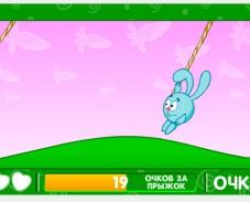 Игра Сон Кроша онлайн