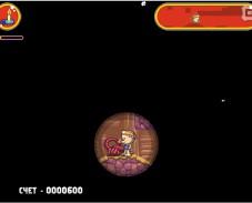Игра Тамус и Митта онлайн
