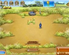 Игра Ферма Мания 3 онлайн