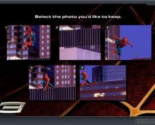Игра Фото Человека-Паука онлайн