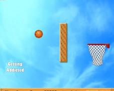 Игра Basketball Champ 2012 онлайн