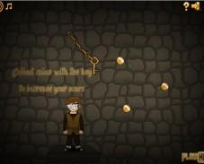 Игра Dungeon Breaker онлайн