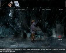 Игра Hetherdale онлайн