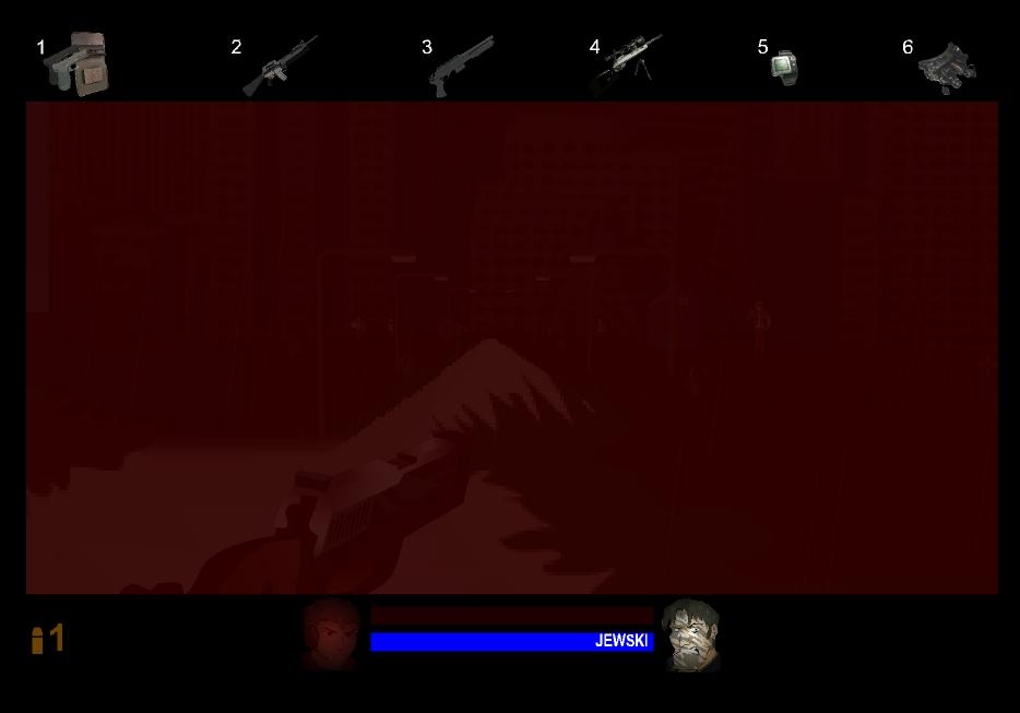 Игра Marksmen онлайн