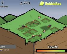 Игра Pandemonium онлайн