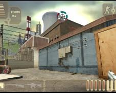 Игра Shooter Max онлайн