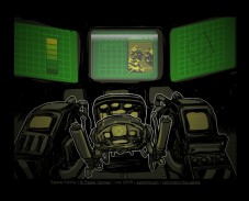 Игра Space oddity онлайн