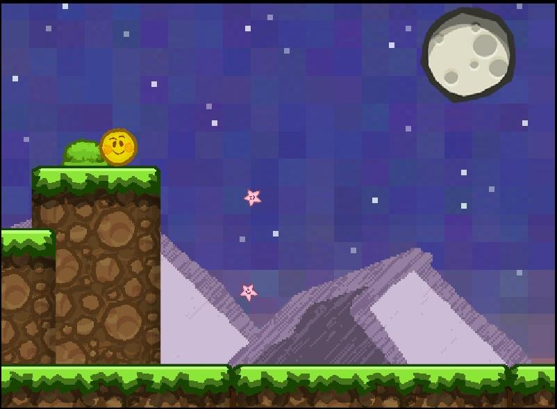 Игра Starland онлайн