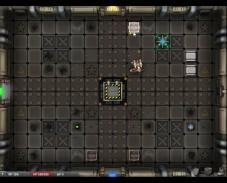 Игра Красный шторм 2 онлайн
