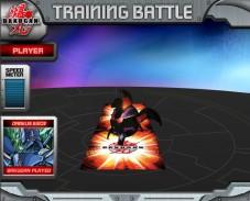 Игра Тренировка перед сражением онлайн