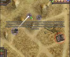 Игра Элитные войска войны клонов онлайн