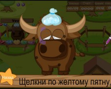 Игра Animal Rescue Zoo онлайн