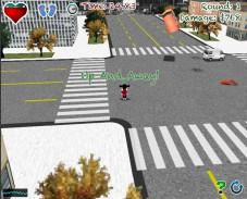 Игра Auto Smash онлайн
