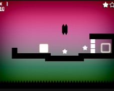 Игра BLiP LiTE онлайн