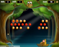Игра Binkos онлайн