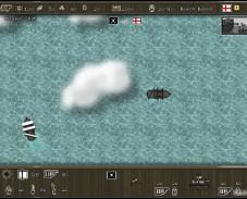 Игра Black Sails онлайн