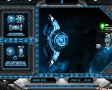 Игра Bomb Runner онлайн