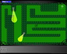Игра Break In 2 онлайн