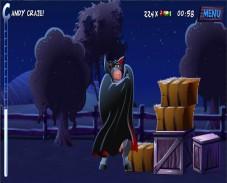 Игра Candy Craze онлайн