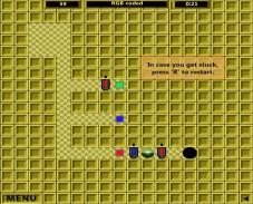 Игра Closer онлайн