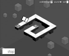 Игра Cube Mayhem онлайн