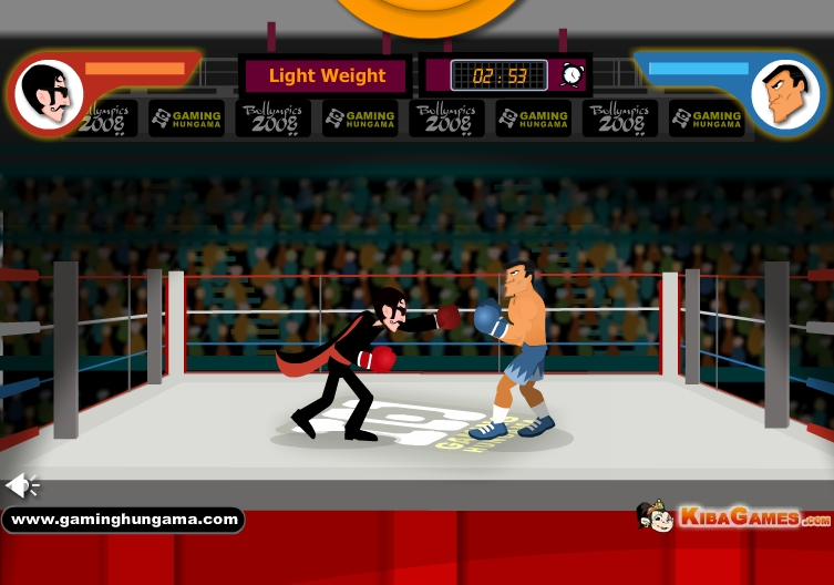 Игра Dhishoom Dhishoom онлайн
