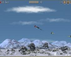 Игра Dogfight 2 онлайн