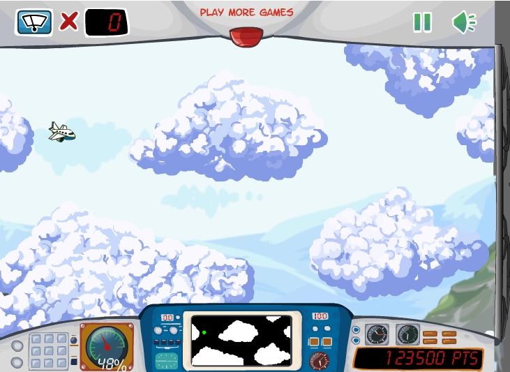 Игра Doomsday онлайн