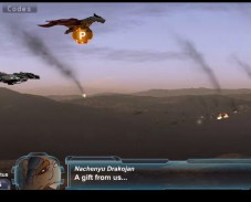 Игра Dracojan Skies — Mission 1 онлайн