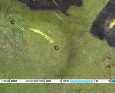 Игра Firefight онлайн