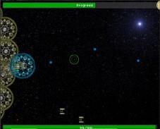Игра Galactic Guardian онлайн